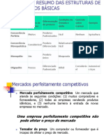 Economia Pte 5.ppt