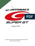 GT_300