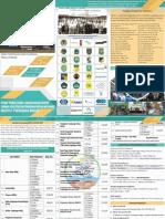 LeafletAgendaPelatihan2019 Opt