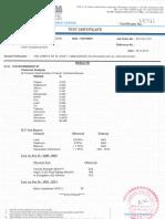 SUNBEAM1528.pdf
