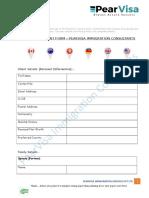 Assessment Form - PearVisa.docx