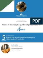IPyp1hAf9 Ud5 Buenas Prácticas en Materia Alergias e Intolerancias