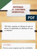SISTEMAS DE CONTROL GERENCIAL ESCUELA ADMINISTRACION BUENO.pptx