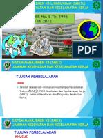 1a. Pendahuluan dan Pengantar SMK3L.pdf