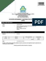 ACR102180269786.pdf