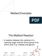 3. Maillard_Examples_lecture - Rob