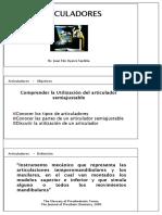 texto-clase-articuladores.pdf