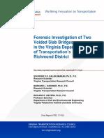 17-r12.pdf