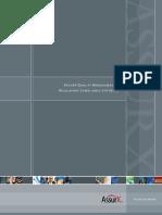 assurx-qms-compliance-software-brochure.pdf