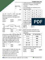 FIJAS UNAC.pdf