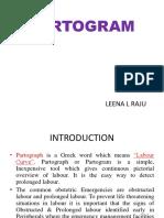 Partogram CORRECTED