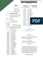 20090042875.pdf