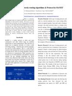 Mobile Ad hoc Networks routing algorithms.docx