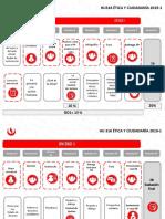 Calendario actividades HU316 EC_(5).pdf