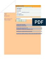6.Specifikacije-PLACA-2013-excel-2010.xlsx