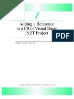 AddingReferences.pdf