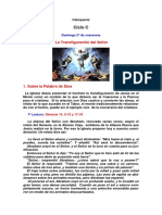 013-2doDomCuaresma-Transfigura.pdf