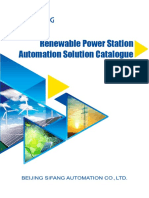 03-Product Catalog_Renewable Power Station Automation Solutions