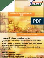 Fssactpresentation 110920011057 Phpapp01 Converted
