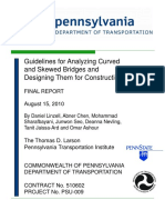 Guidelines for Analyzing Curved and Skewed Bridges.pdf