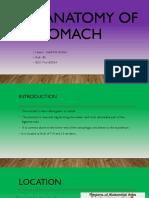 Presentation (1)-1.pptx