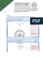 Standard Format Proposal Dan LPJ
