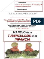 Tema 14. Manejo de la Tuberculosis en situaciones especiales.pdf