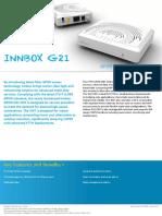 Innbox G21 - DS EN 020.pdf