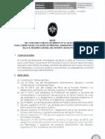 Bases-CPM-N001-2018