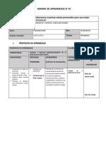 SESION DE LA ELABORACION DE METAS.docx