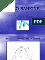 CICLO RANKINE-UN.ppt