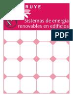 sistemas de energias renovables edificios.pdf