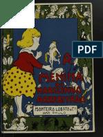 A_Menina_do_Narizinho_Arrebitado_(1920).pdf
