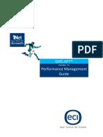 EMS-APT V3.1 Performance Management Guide.pdf