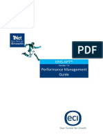 EMS-APT V3.1 Performance Management Guide.pdf