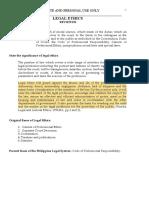 Legal Ethics _ Pineda.pdf