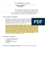 Legal Ethics _ Pineda.pdf
