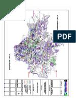 peta air limbah ska 2015-2017-Model.pdf