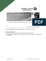 kupdf.com_vlan-forwarding-modes-and-ib.pdf
