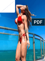 amanoelar_34128757_641675392844272_1691832534662381568_n.pdf
