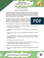 Evidencia_AA4_Lista_de_verificacion.docx