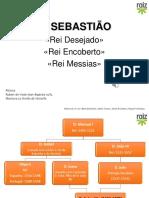 Hist8 D.Sebastião