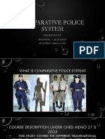 COMPARATIVE-POLICE-SYSTEM-Midterm.pptx