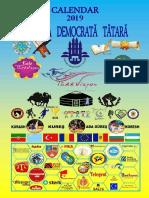 Calendar UDT 2019 A3 Geami.pdf