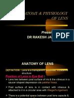 Lens's Physiology.pdf