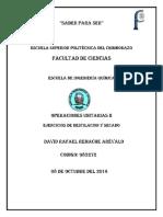 332621016-EJERCICIOS-DESTILACION-SECADO.docx