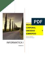 CORREGIDO-04 RUTH RUIZ RIOS (IMC) (1) (1).docx