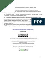 Apunte General Cátedra -All Print 2017 PDF (1)