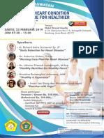 Master Poster Seminar Hardoyo.pdf