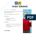 Plans Print Out with images.docx